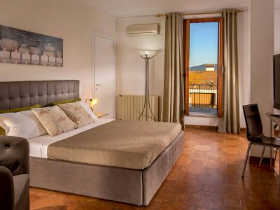 hotel-corallo-albinia-grosseto-rooms-3734